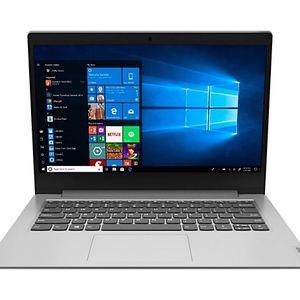 """Lenovo IdeaPad 1 14"""" Laptop - 128GB for Sale in Chula Vista, CA"""