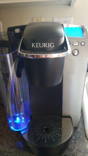 $25 Keurig single serve coffee maker, Stanton for Sale in Stanton, CA