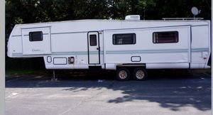 Rv hitch for Sale in Middletown, CT