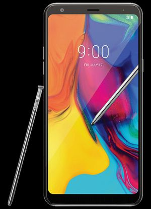 $99 for Your LG Stylo 5! for Sale in Knoxville, TN