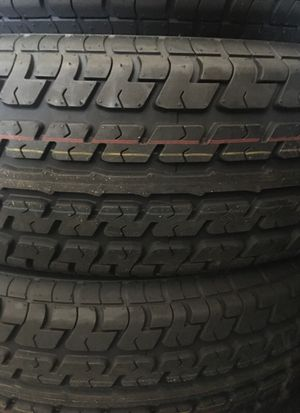 St 2358016 new trailer tire for Sale in Haines City, FL