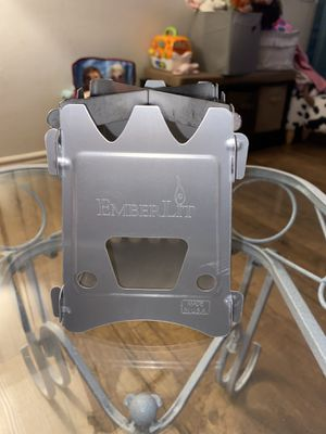Camping stove for Sale in Whittier, CA