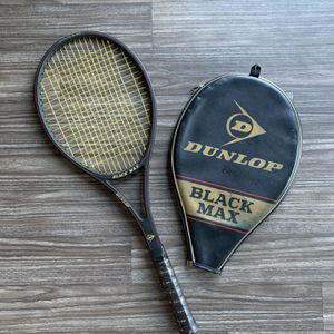 Tennis Racket for Sale in Oregon City, OR