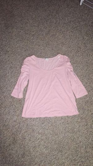 Forever21 Top for Sale in Marengo, OH