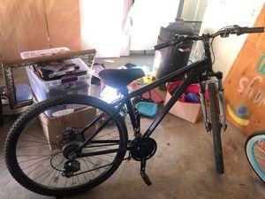 Black Schwinn Bike for Sale in San Diego, CA