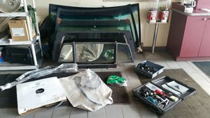 Windshields & Repair Kit for Sale in Taylor, MI