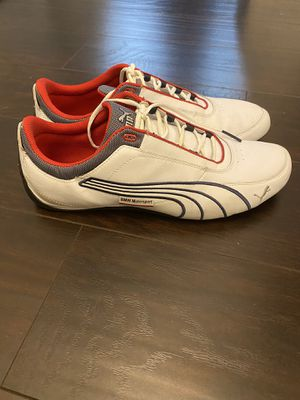 Men's Puma Sneakers for Sale in Maitland, FL