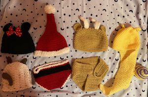 Baby costume for Sale in Oakton, VA