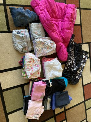 Girls clothes for Sale in Naperville, IL