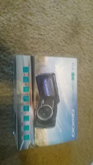 Qwoo Dashcam for Sale in Henderson, KY