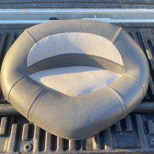 Pointman Pedestal Boat Seat for Sale in Kent, WA