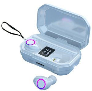 Wireless Bluetooth earbuds for Sale in Hurst, TX