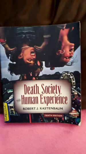 Textbook for Sale in CORP CHRISTI, TX