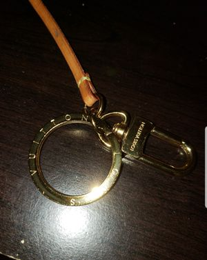 Louis Vuitton Bag Charm for Sale in Fort Worth, TX