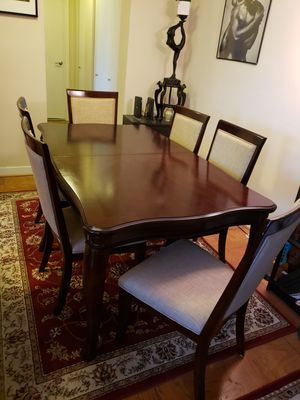 Gatsby Dining Table for Sale in Falls Church, VA