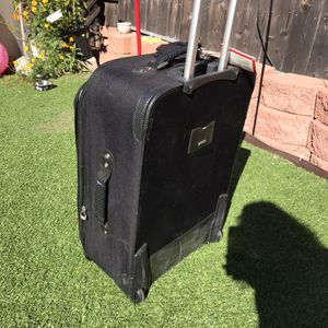 Suitcase for Sale in San Diego, CA