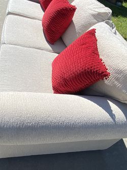 Sofa And Loveseat Set for Sale in San Diego,  CA