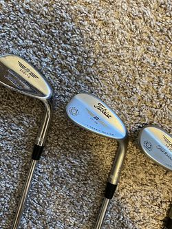 Vokey Wedges for Sale in Columbus, OH