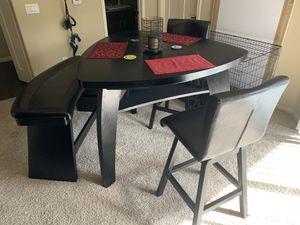 Breakfast table for Sale in Austin, TX