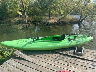 Fishing kayak for Sale in Wanaque,  NJ