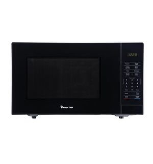 Magic Chef Countertop Microwave for Sale in Portland, ME