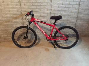 Cannondale F5 Mountain Bike Medium Frame for Sale in Westerville, OH