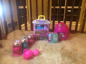 Shopkins for Sale in Newark, CA