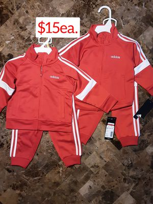 Brand New babies clothes for Sale in San Antonio, TX