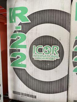 Freon R22 for Sale in Orlando,  FL