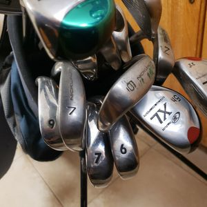 Used Golf Clubs for Sale in Manorville, NY