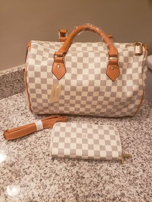 New Handbag Set for Sale in Memphis, TN