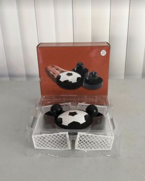 Table Air Hover Hockey for Sale in Los Angeles, CA