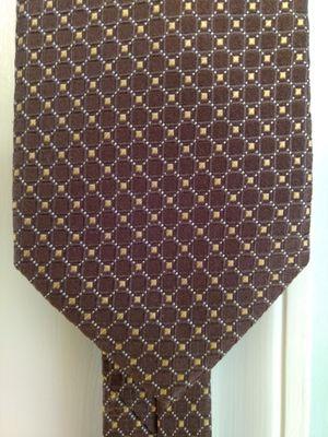 Tie by Romario Maraini classic for Sale in Falls Church, VA