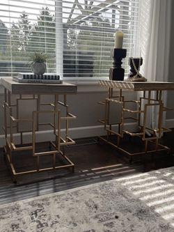 Side Tables for Sale in Auburn,  WA