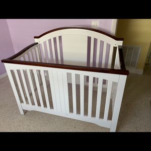 FREE CRIB for Sale in Largo, FL