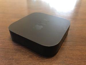 Apple TV A1378 for Sale in Santa Monica, CA