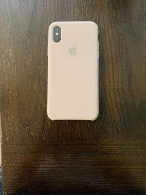 iPhone X 64 Gb for Sale in South Jordan, UT