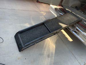 Pet ramp for Sale in Phoenix, AZ