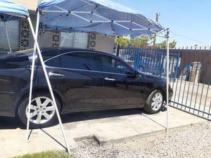 2009 Lexus se350 título limpio emisión por dos años aire acondicionado asientos de piel quemacocos cero fallas cero liqueos de aceite for Sale in Glendale, AZ
