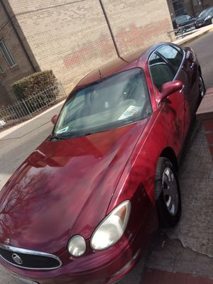 2005 Buick Lacrosse for Sale in Washington, DC
