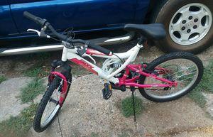 Huffy Girls Bike for Sale in Dallas, TX