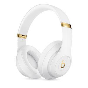Beats Studio 3 Wireless Headphones for Sale in Raleigh, NC
