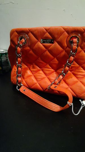 Kate spade purse for Sale in Oak Lawn, IL