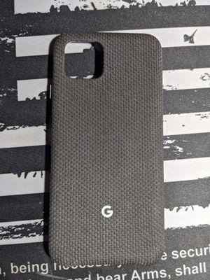 Google Pixel 4 case for Sale in Jonesboro, AR