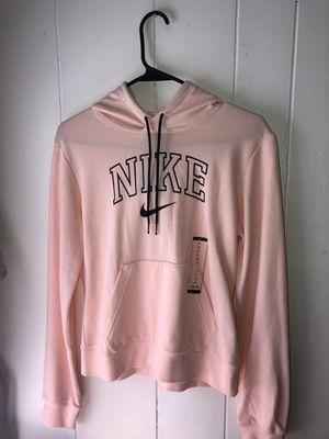 Nike Hoodie for Sale in Bensalem, PA