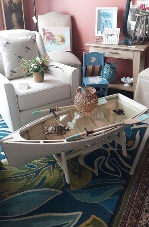 Rowboat for Sale in Vero Beach, FL