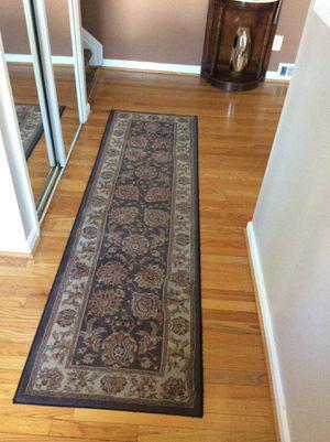 3 carpets set for Sale in Annandale, VA