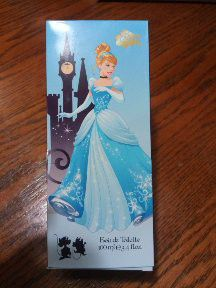 Disney princesa, kids colonge perfume fragrance for Sale in Richland, WA