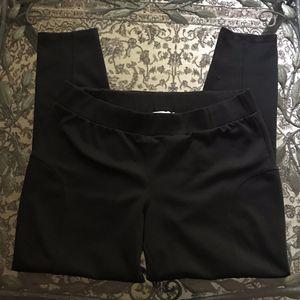 Michael Kors Pants for Sale in North Brunswick Township, NJ