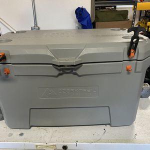 Ozark Trail 52 qt. Cooler for Sale in Escondido, CA